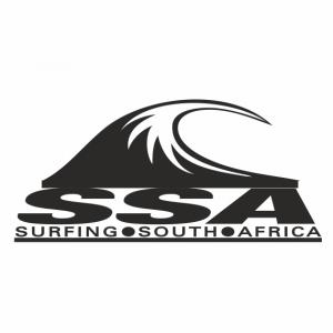 Surfing-SA-Logo