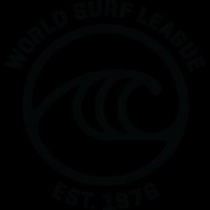 WSL Logo-1