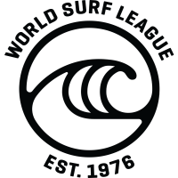 World Surf League : Brand Short Description Type Here.