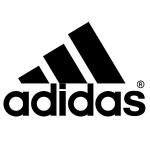 Adidas_150_150
