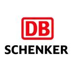DB Schenker_150_150