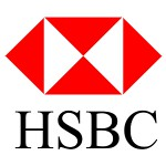 HSBC_150_150