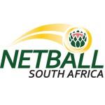 Netball SA_150_150