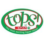 TOPS_150_150