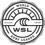 WSL_Logo_Final_150_150