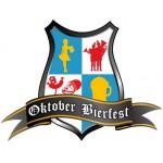 bierfest_150_150