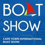boat_150_150