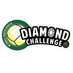 diamond_150_150