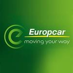 europcar_150_150