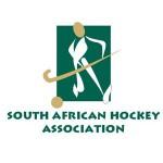 hockey_150_150