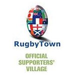 rugbytown_150_150