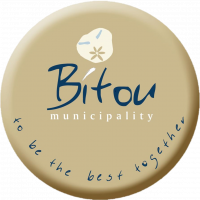 Bitou Municipality : Brand Short Description Type Here.