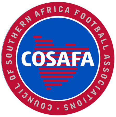 COSAFA : Brand Short Description Type Here.