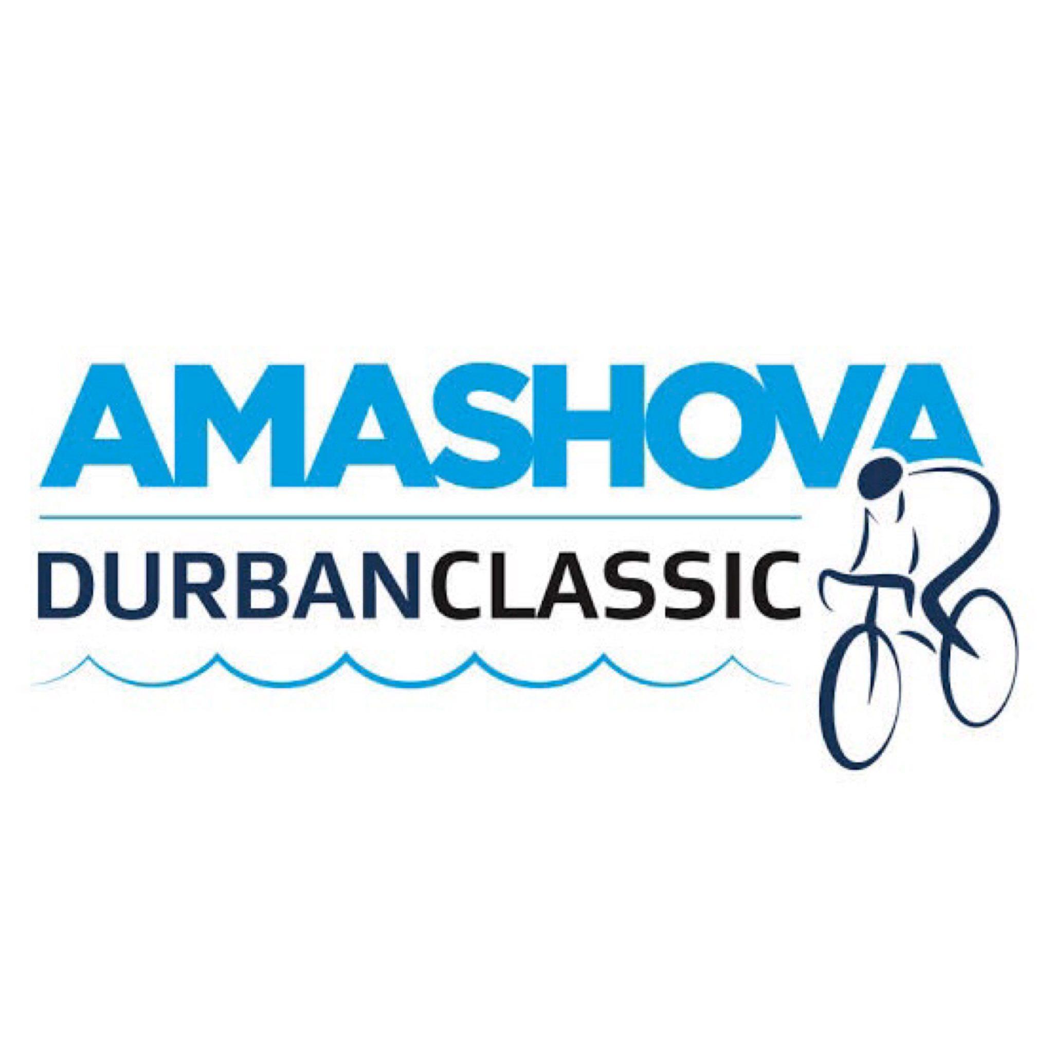 Amashova : Brand Short Description Type Here.