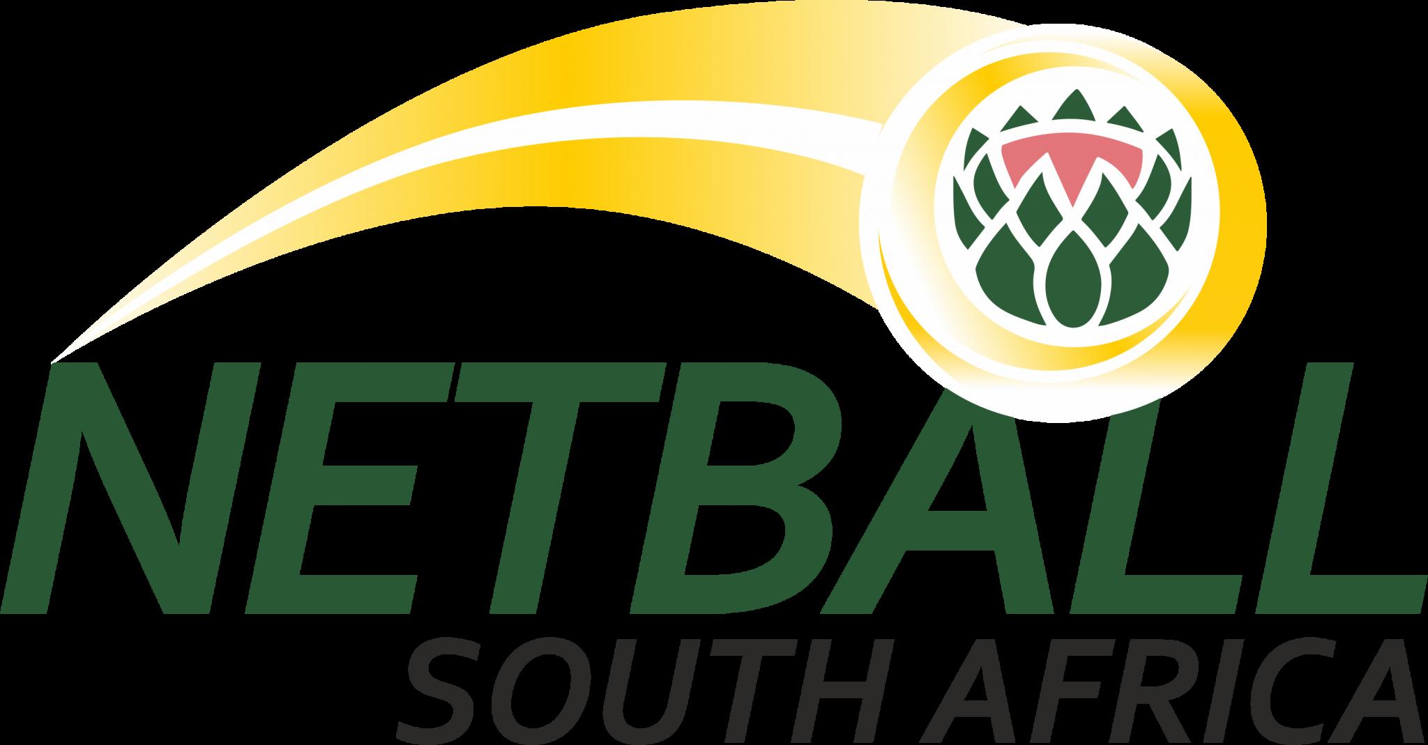 Netball South Africa : Brand Short Description Type Here.