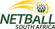 Netball South Africa : Brand Short Description Type Here.
