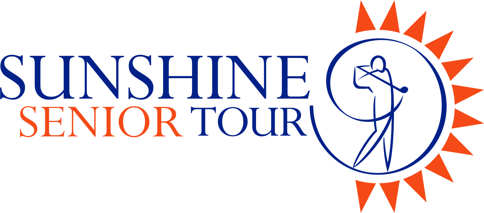 Sunshine Senior Tour : Brand Short Description Type Here.