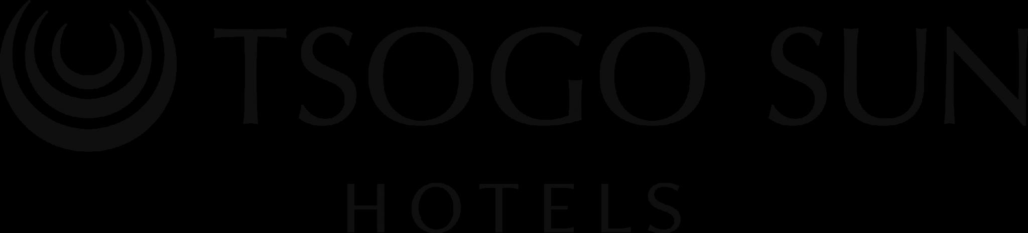 Tsogo Sun Hotels : Brand Short Description Type Here.
