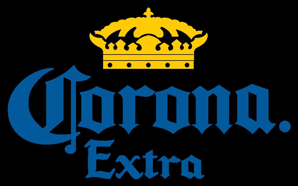 Corona : Brand Short Description Type Here.