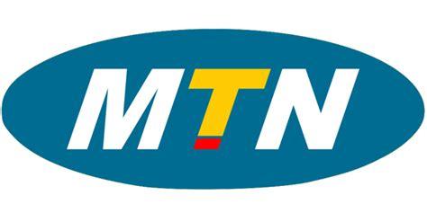 MTN Zambia : Brand Short Description Type Here.