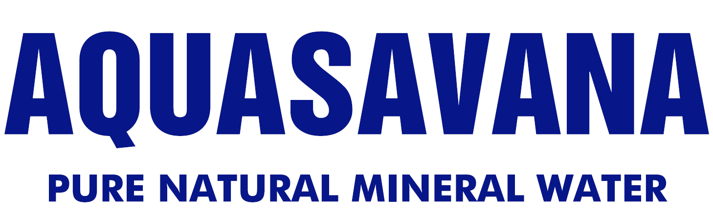 Aquasavana : Brand Short Description Type Here.