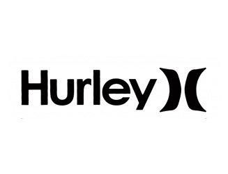 Hurley : Brand Short Description Type Here.