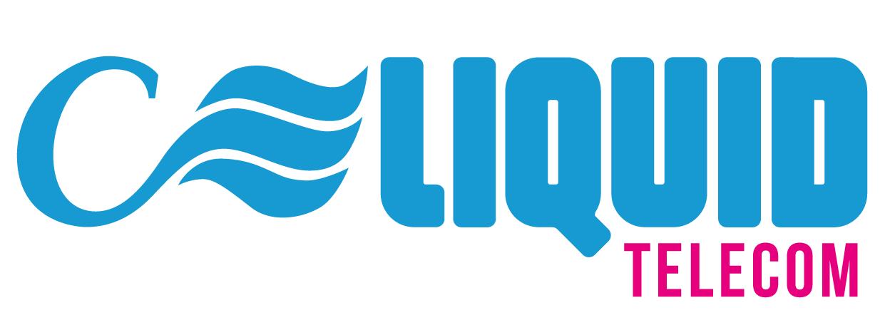 CEC Liquid Telecom : Brand Short Description Type Here.