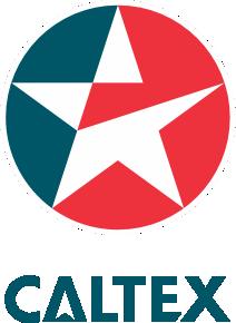Caltex : Brand Short Description Type Here.
