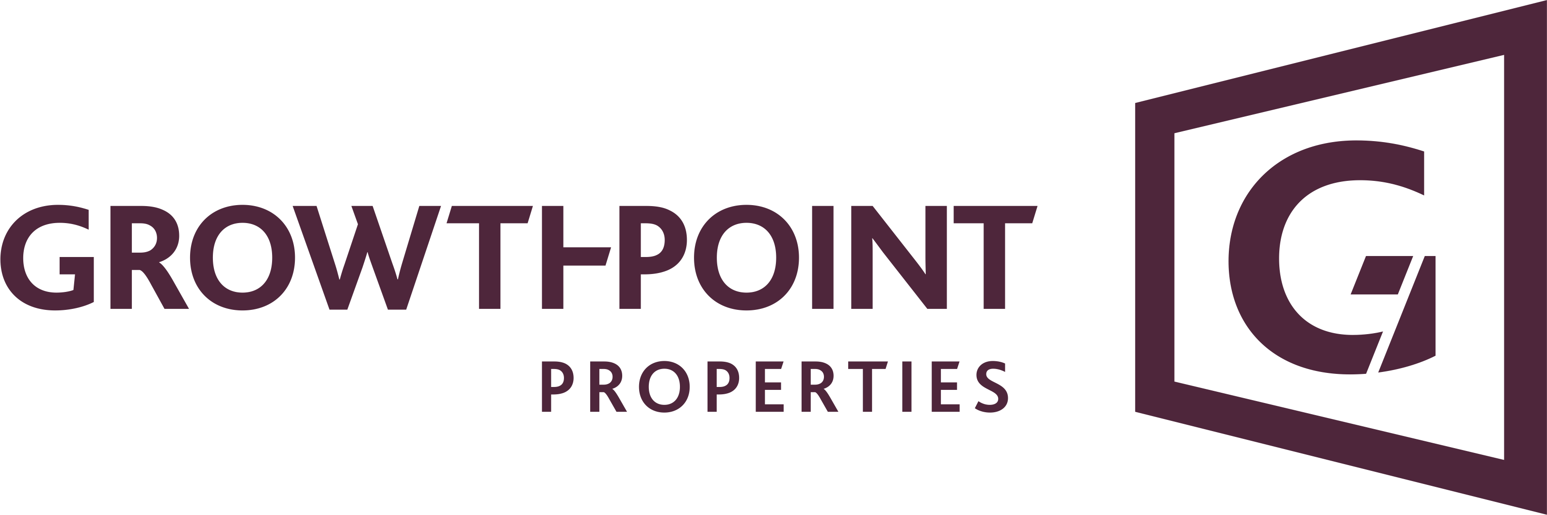 Growthpoint Properties : Brand Short Description Type Here.