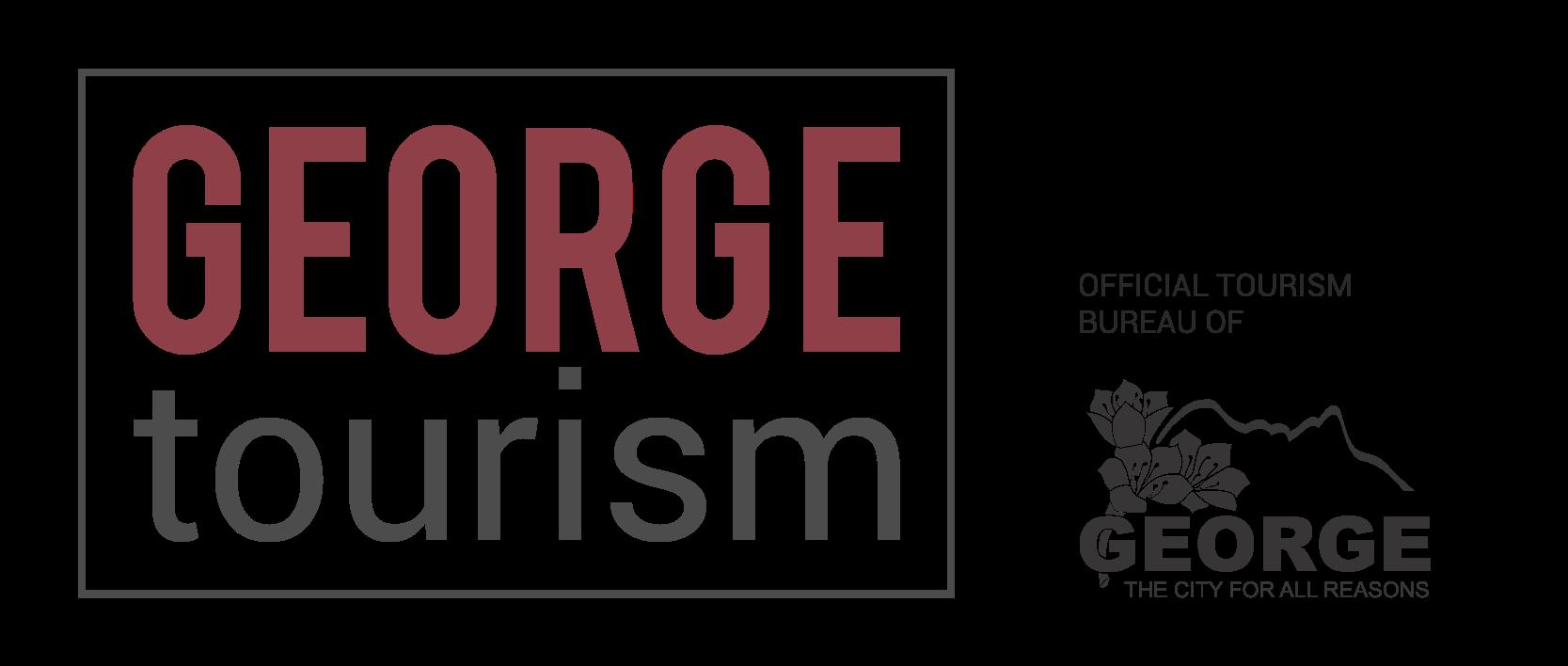 George Tourism : Brand Short Description Type Here.
