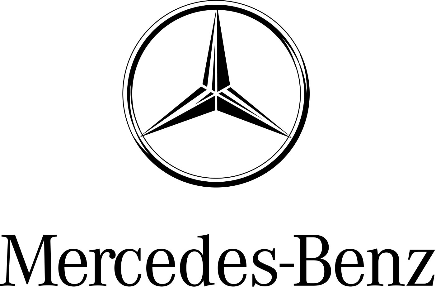 Mercedes-Benz : Brand Short Description Type Here.