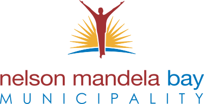 Nelson Mandela Bay Municipality : Brand Short Description Type Here.