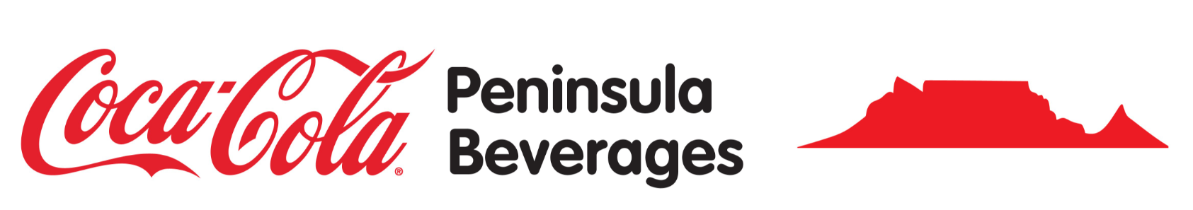 Peninsula Beverages : Brand Short Description Type Here.