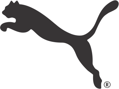 Puma : Brand Short Description Type Here.