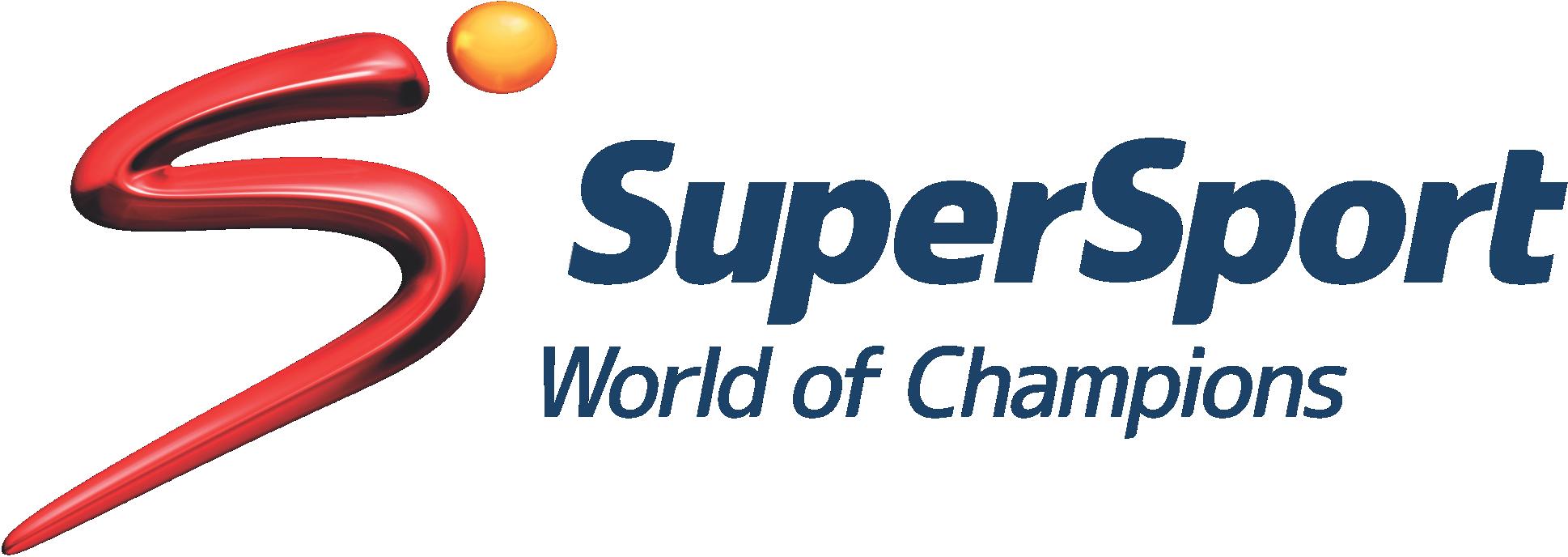 SuperSport : Brand Short Description Type Here.