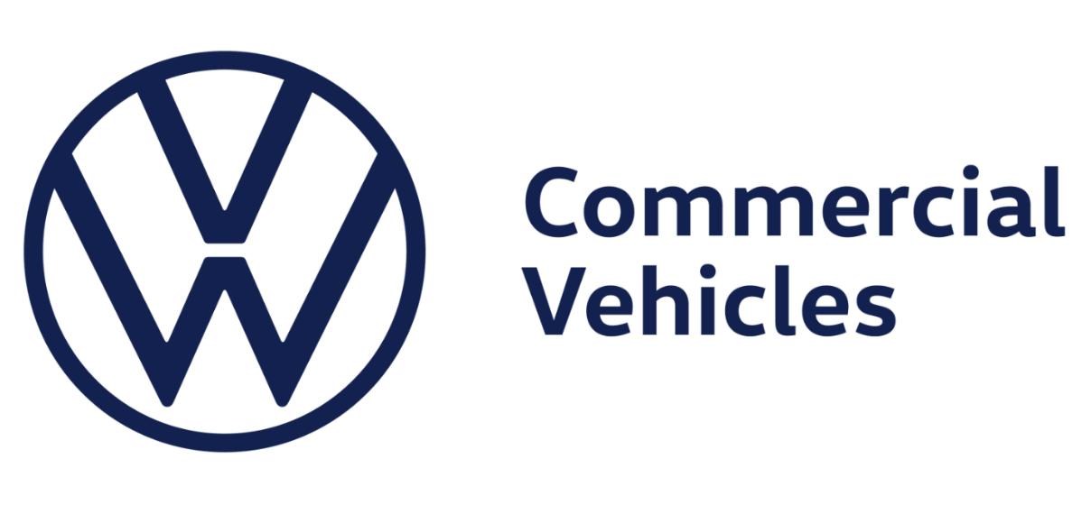 Volkswagen : Brand Short Description Type Here.