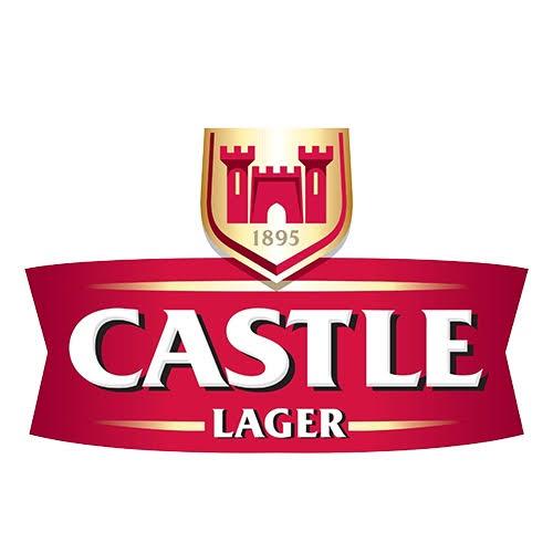 Castle Lager : Brand Short Description Type Here.
