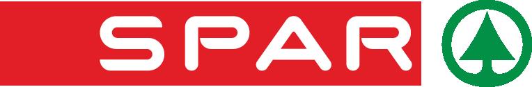 Spar : Brand Short Description Type Here.