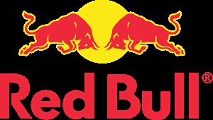 Red Bull : Brand Short Description Type Here.