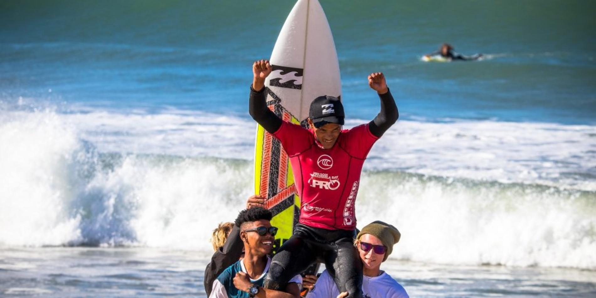 Nelson-Mandela-Bay-Surf-Pro_IanThurtell_Joshe-Faulkner2-1-1024x683